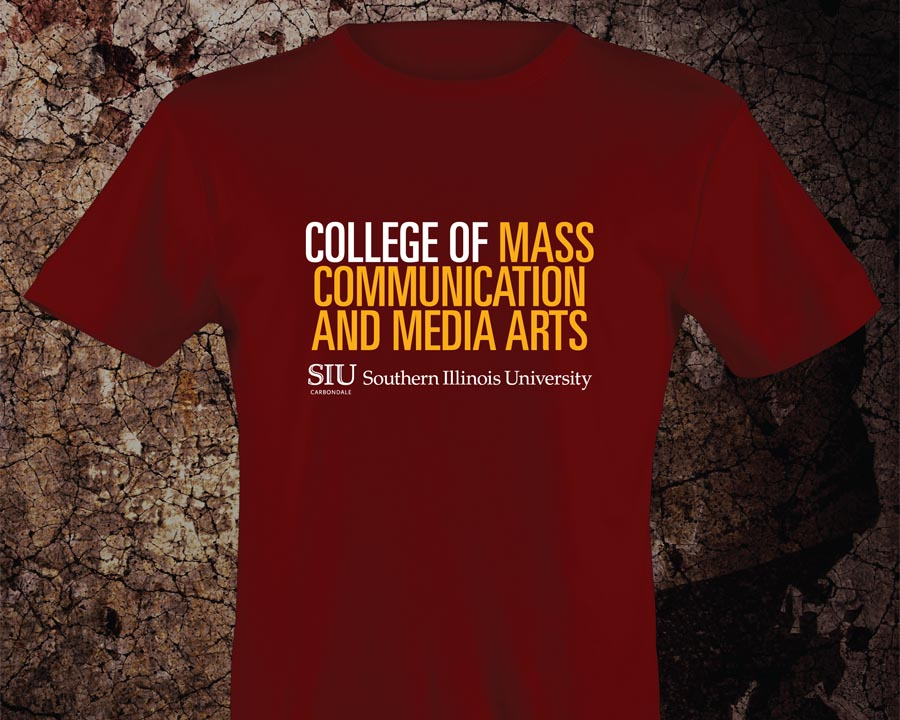 College of Mass Communications and Media Arts